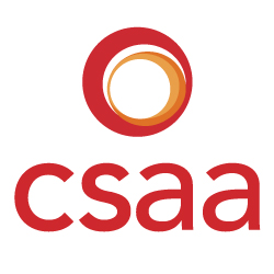 CSAA placeholder image