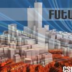 CSAA 2008 Futures