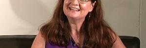 Katherine Manathunga